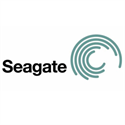 Seagate Cheetah 300-GB FC Internal Hard Drives, Bundle of 5 (Special Offer)