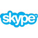 $20 Skype Credit Vouchers, Bundle of Three