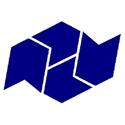 SNPO logo