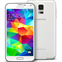 Galaxy S5 Smartphone and Sparrow Service Plan – Access to Discounted Rates