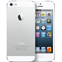 iPhone 5 or 5s Smartphone and Sparrow Service Plan – Access to Discounted Rates