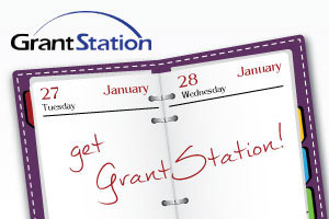 Tues. and Wed. Only