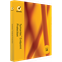 Symantec Endpoint Protection (Protection for 1 Endpoint)