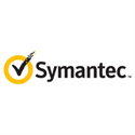 Symantec Mail Security 7.5 for Microsoft Exchange, Protection for 1 User
