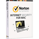 Norton Internet Security 5 for Mac