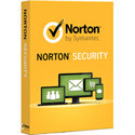Norton Security 1-Year Subscription