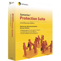 Symantec Protection Suite Small Business Edition (Protection for 1 Endpoint)