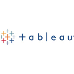 Tableau Desktop Professional, 2-Year Subscription (Boost)