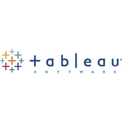 Tableau Desktop Professional, 2-Year Subscription
