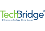 TechBridge VoIP Phone Service – Access to Discounted Rates