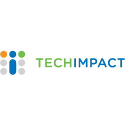 Tech Impact Hosted VoIP Phone Service – Access to Discounted Rates