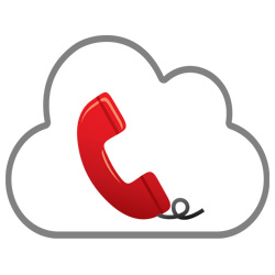 npTalk VoIP Phone Service – Access to Discounted Rates