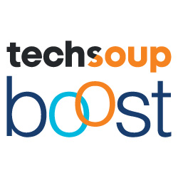 TechSoup Boost