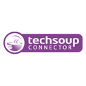 TechSoup Connector 1-Year Subscription