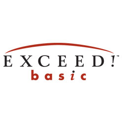 Exceed! Basic 4.0 (Discounted)