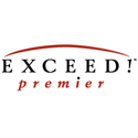 Exceed! Premier 8.7 (Discounted)