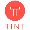 TINT Monthly or Annual Subscription for Large Organizations – Access to Discounted Rates