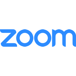 Zoom Meetings Business Plan 10-License Bundle, 1-Year Subscription – Access to Discounted Rates