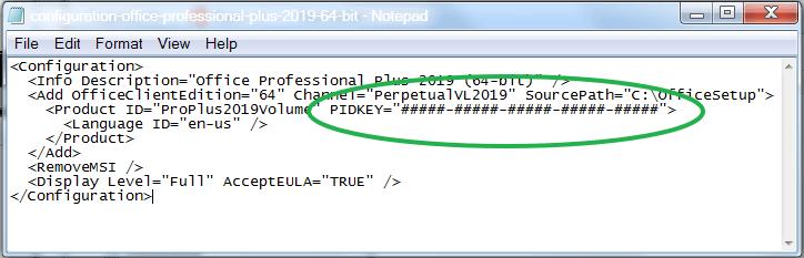 kliknite pravým tlačidlom myši na ľubovoľnom mieste v zložke obsahujúcej setup.exe a konfiguračné súbory a vyberte možnosť Otvoriť tu príkazové okno.